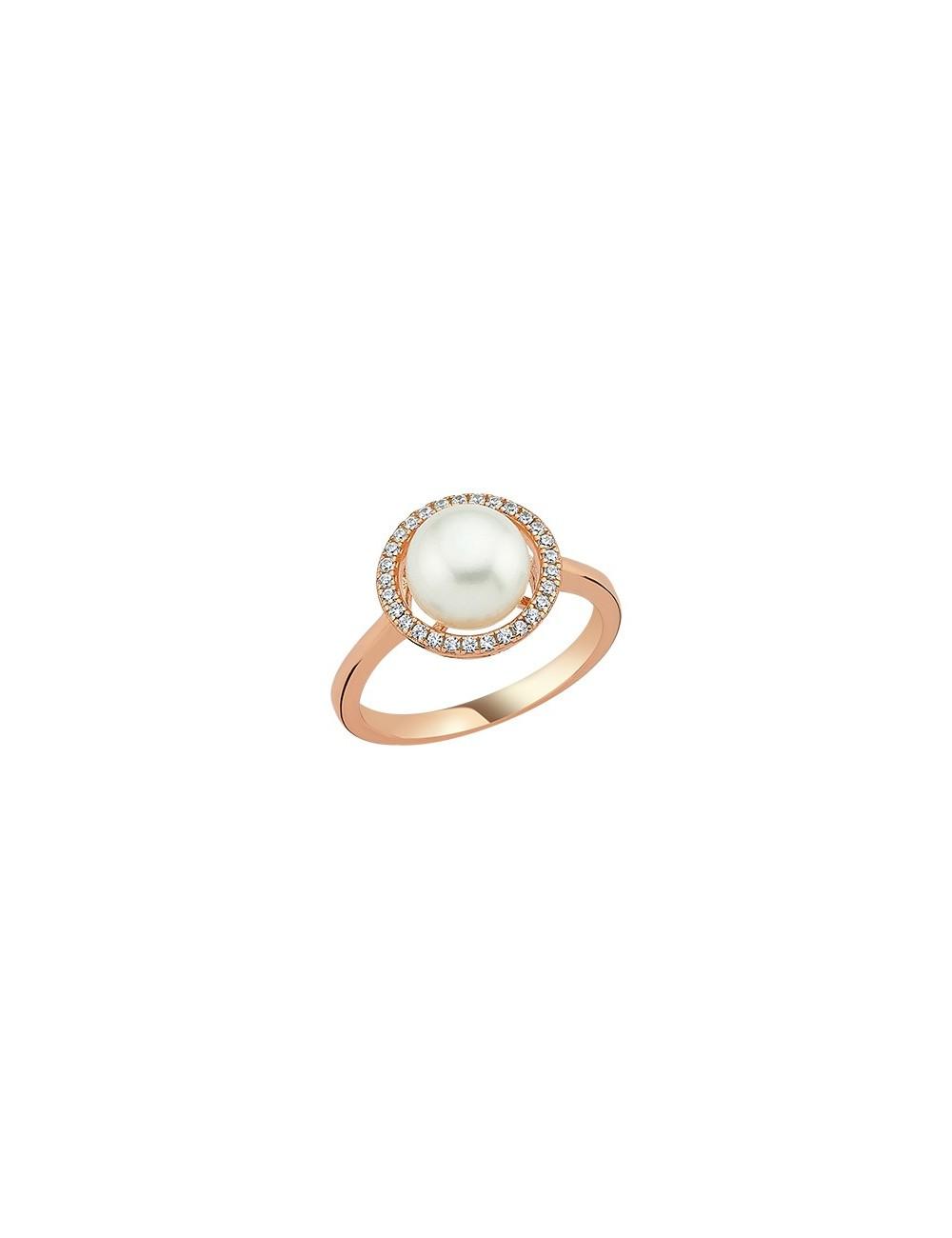 daa276492cd88 Yüna Ring (Rose Gold)