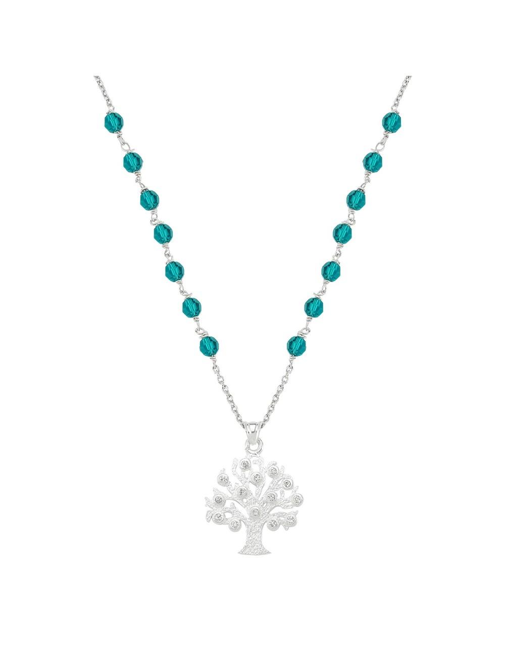 Collier stella arbre - Arbre a collier ...